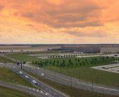 Europa's beste vliegvelden