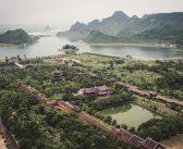 Informatie omtrent je visum Vietnam & enkele reistips