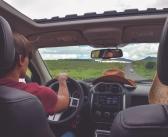 6 tips voor je eerste autovakantie